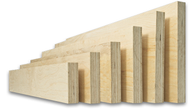 Building Materials Dubai | Timber Suppliers Dubai , UAE - suma ae