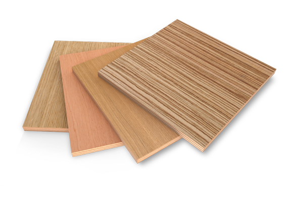 Building Materials Dubai | Timber Suppliers Dubai , UAE
