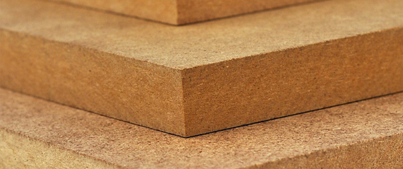 Fire rated plywood supplier in uae