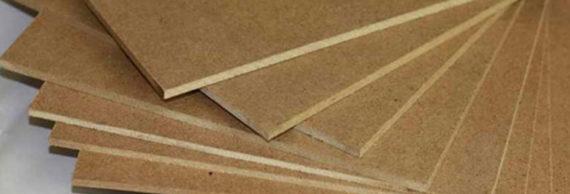 Mdf board dubai wood suppliers engineered