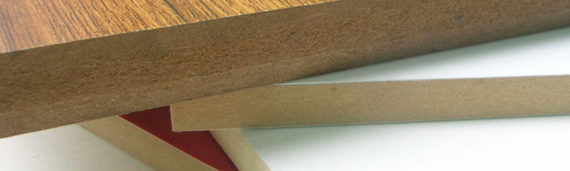 Particle Board Manufacturers In Indonesia