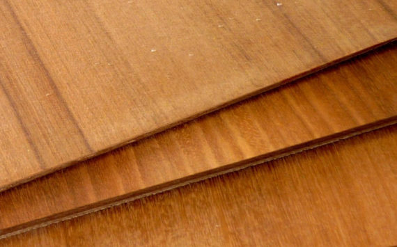 Plywood Dubai | Wood suppliers dubai | Engineered Wood