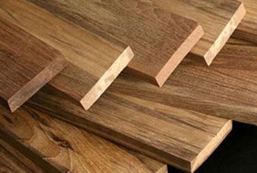Timber Suppliers Dubai 2018 Building Materials Companies