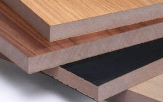 Mdf Board Dubai Wood Suppliers Dubai Engineered Wood